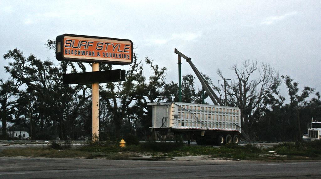 Gulfport-Biloxi, Mississippi #34