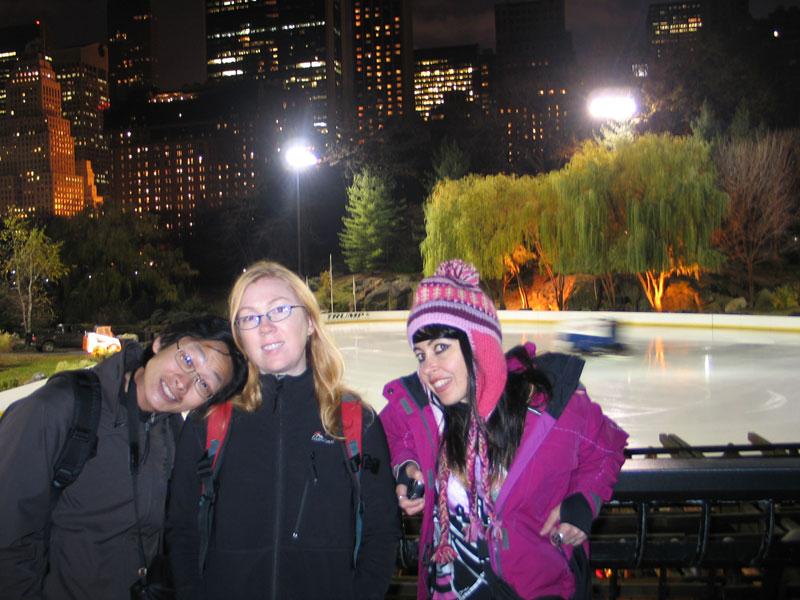 NYC2006039