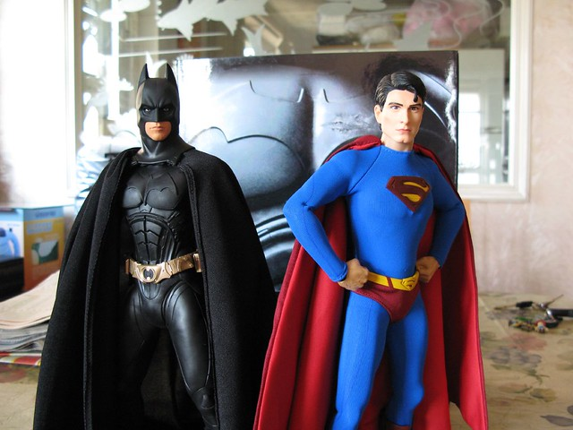 batman begins amp superman returns 2 explore matthewhos