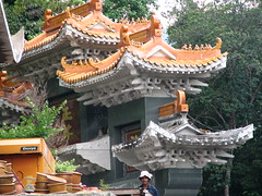 landmark, shinto shrine, chinese architecture, place of worship, wat, shrine, pagoda,