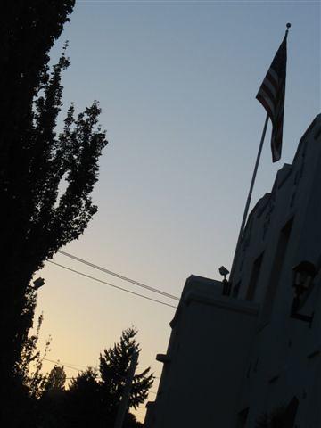 Sunset Funeral Home Obituaries San Antonio