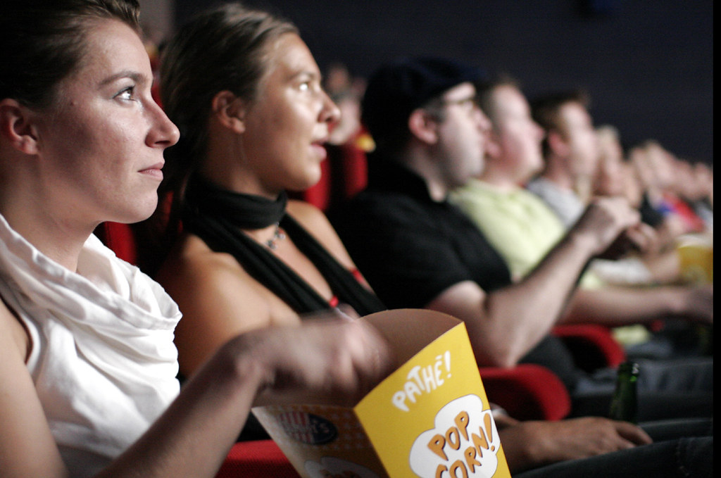 jackass II audience