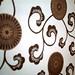 wallpaper by staalnakke