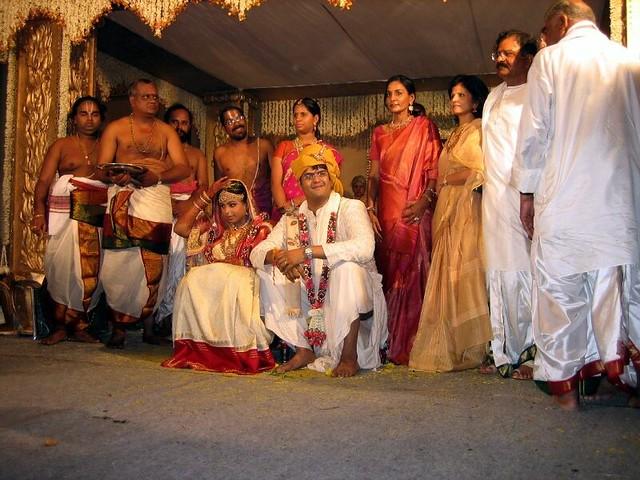 Diy Indian Wedding Decorations