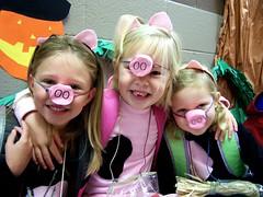 3 Little Pigs_Tori Jenna Madison