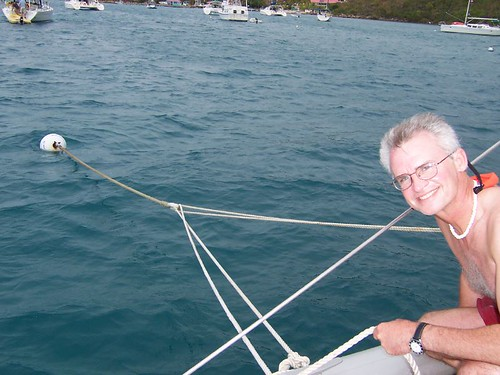 Everything you need to know about mooring balls in the bvi bvi bound bvi theo 032 aloadofball Image collections