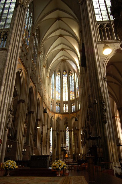 Cologne Cathedral Choir 1.jpg