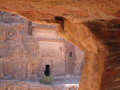 ancient history, wall, cliff dwelling, architecture, formation, rock,