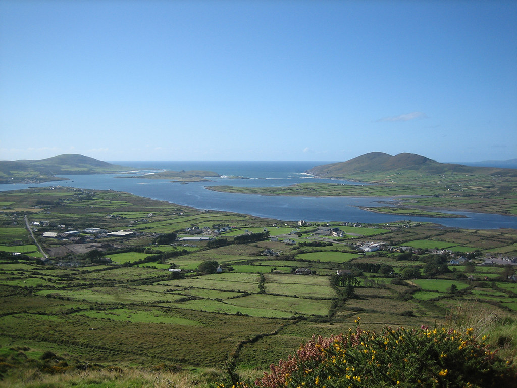 CountyKerry018