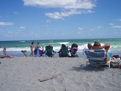 Florida US