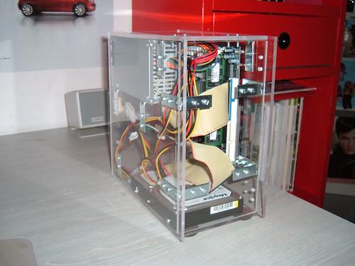 Creare un cabinet partendo da 0 tom 39 s hardware italia for Creare case
