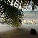 Small photo of Beach at Haad Mae Haad