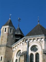 église (BRESSOLLES,FR03)