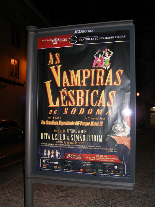 Lisbon063