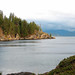Small photo of Coeur d 'Alene