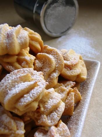 Buttery Jam Cookies (2)