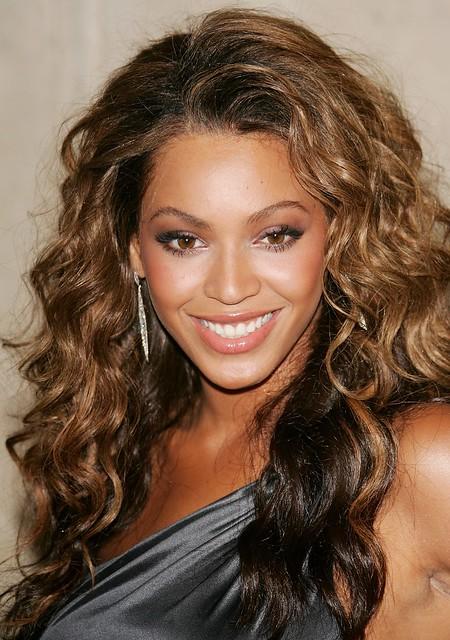 Beyonce dead after horrific car accident