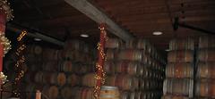 wine cellar(1.0), room(1.0), winery(1.0), lighting(1.0),