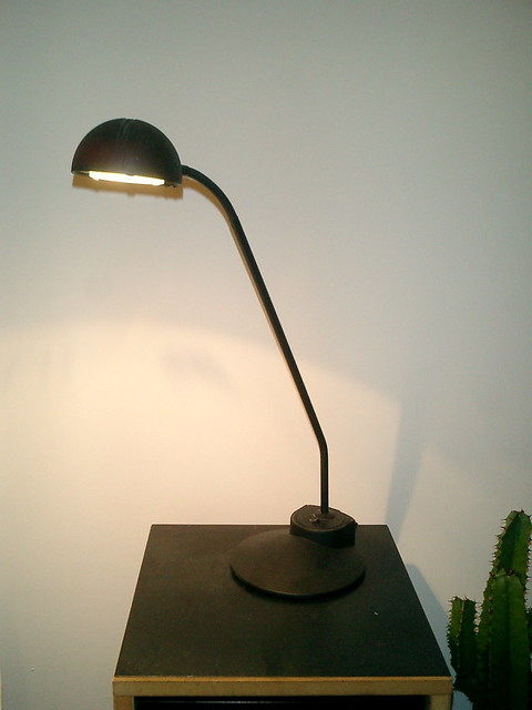 Ikea halogen desk lamp 10 flickr photo sharing - Ikea halogeen ...