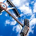 A_IMG_4053_BuckleyFair_Ride_jopix by Defining Imagery