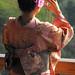 Beautiful Kimono by bluetiandi