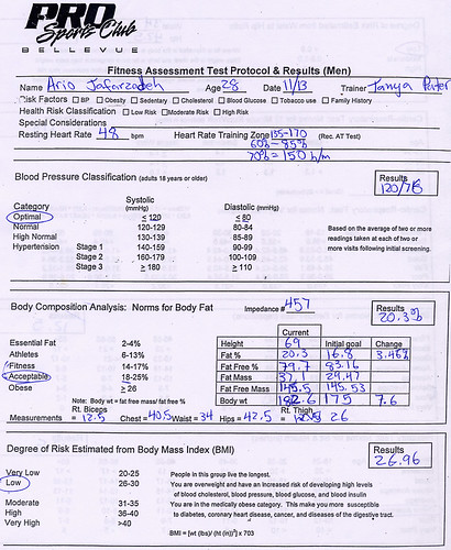 fitness-assessment-page-1
