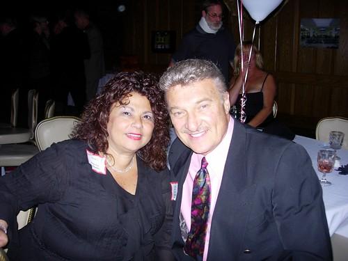 Denise Lombardo 302198564_fd318815c9.jpg
