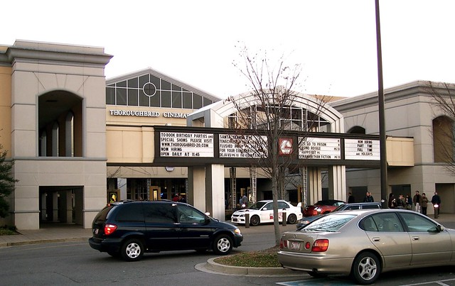 Crestview Hills Movie Theaters Showtimes And Listings Citysearch