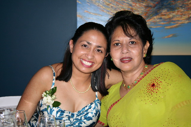 Pengalpundai Mulai: Hot Indian Aunties Photos Saree Pics: Aunty Exbii