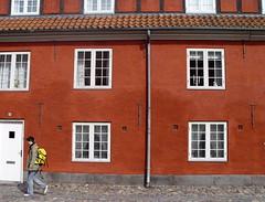 Copenhagen '06
