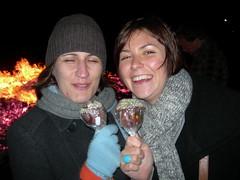 Bonfire Night (Nov 06)