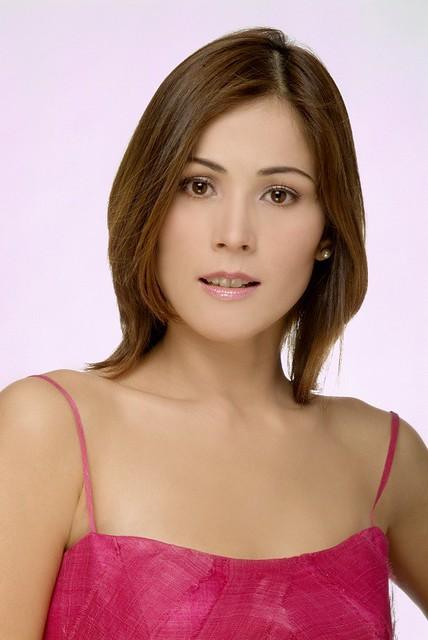 Erotica Cleavage Maritoni Fernandez (b. 1969)  nudes (91 images), Snapchat, braless
