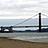 the San Francisco Bay Bridges group icon