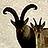the fauna iberica, canaria y balear group icon