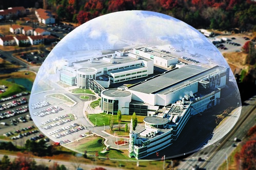 Albany Nanotech Albany NY New York Aerial photos photographer SUNY University TAC Tour Andover Controls Dallas Boston Andover Massachusetts Texas Carrollton West crosby Road 75006 Scheider Electric BIOTECH EMPAC RPI TROY AMD advanced Micro Devices Malta