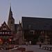 quedlinburg_0609_005