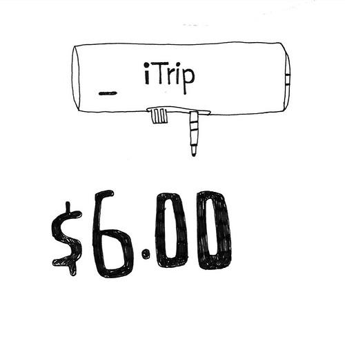 100406: Itrip