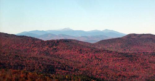 desktop autumn wallpaper mountain fall peru background maine mtwashington foliage creativecommons woodstock
