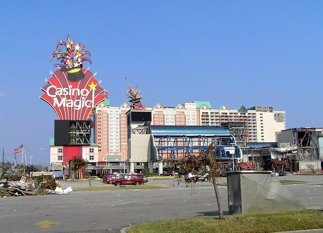 Magic casino biloxi most popular internet casino