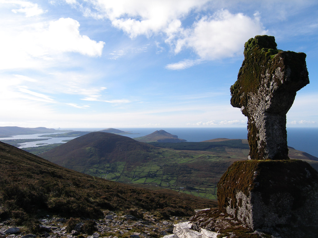 CountyKerry022