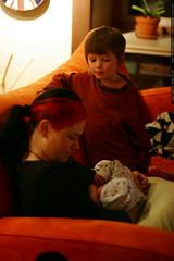 nick learns how babies eat    MG 4421