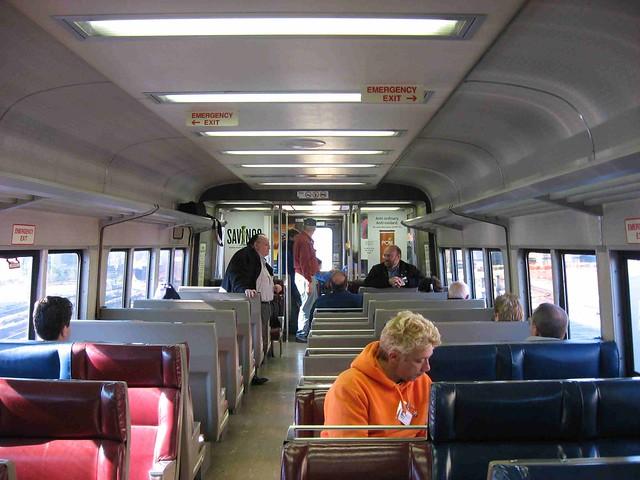 lirr interior of 9609 flickr photo sharing