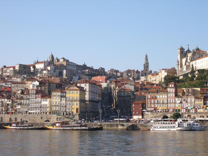 Porto026