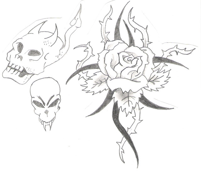 Imagenes De Amor Para Dibujar Chidas