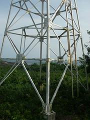 IMGP3332