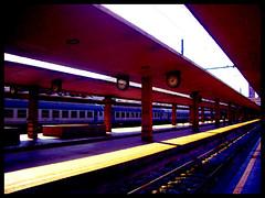 Stazione 1