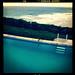 an english pool