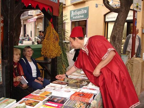 Rencontre Sexe Saint-Nazaire Et Plan Cul Saint-Nazaire