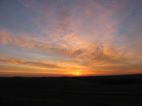 Nebraska Sunrise.jpg