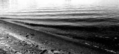 Sandvika beach